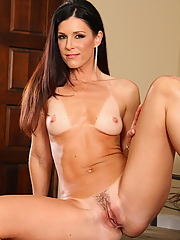 India Summer 20 pictures
