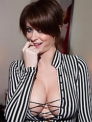 Emily Addison 12 pictures