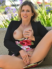Cory Chase 12 pictures