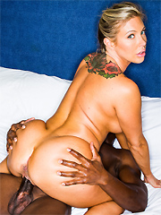 Samantha Saint 12 pictures
