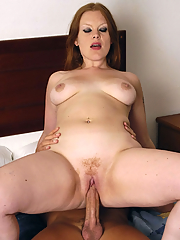 Victoria venice and athena summers play lesbian games - 2 part 5
