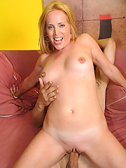 Milf 12 pictures