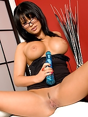 Eva anglelina naked thumbnails