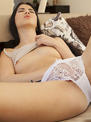 Lady Dee in Amorous by The Life Erotic