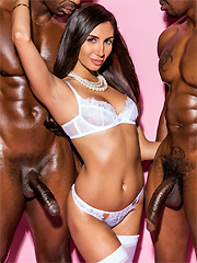 Gianna Dior 12 pictures