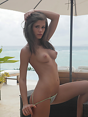 Little Caprice 16 pictures