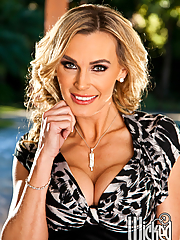 Tanya Tate 15 pictures