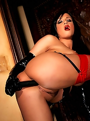 Tory Lane 15 pictures