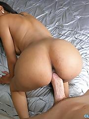 Beautiful asian girls breastfeeding porn dvd