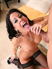 Brooke richards lesbian