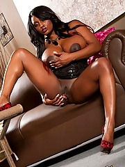 Jada Fire 15 pictures