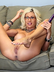 Puma Swede 15 pictures