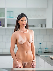 India Summer 15 pictures