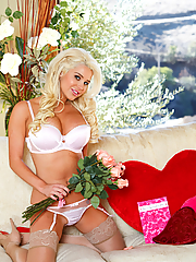 Spencer Scott 15 pictures