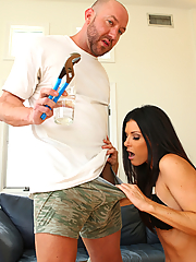 India Summer 12 pictures