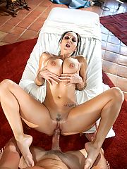 Ava Addams 10 pictures