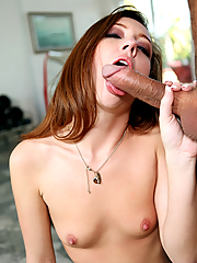 Maddy OReilly 10 pictures