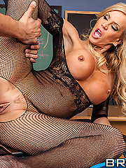 Amber Lynn 15 pictures
