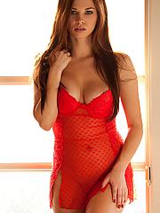 Sabrina maree porn star