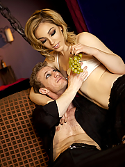 Lily LaBeau 15 pictures