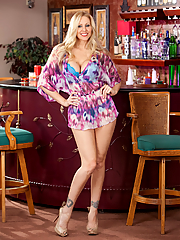 Julia Ann 15 pictures