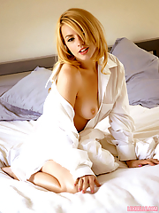 Lexi Belle 15 pictures