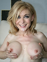 Nina Hartley 15 pictures