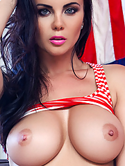 Emma Glover 12 pictures