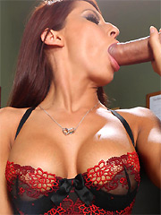 Madison Ivy 15 pictures