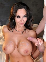 Ava Addams 16 pictures