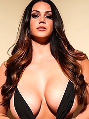 Alison Tyler 12 pictures