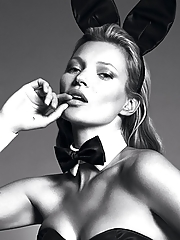 Kate Moss 12 pictures