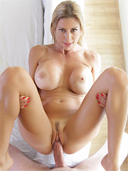 Thanks rather Alexis fawx nude photo galleries something