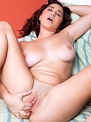 Karlee Grey 16 pictures