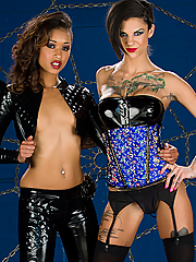 Skin Diamond 15 pictures