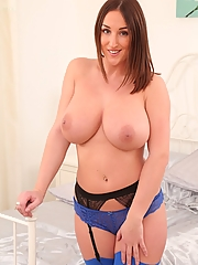 Stacey Poole 11 pictures