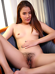 Malia Chao 15 pictures