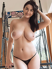Joey Fisher 16 pictures