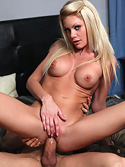 Riley Steele 15 pictures