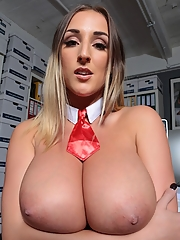 Stacey Poole 8 pictures