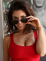 Darcie Dolce 12 pictures