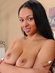 Bethany Benz 12 pictures