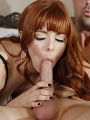 Penny Pax 15 pictures