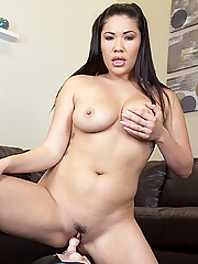 London Keyes 16 pictures