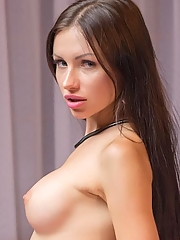 Sasha Rose 12 pictures