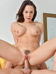 Chanel Preston 15 pictures