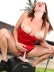 Tory Lane 16 pictures