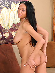 Bethany Benz 15 pictures