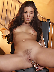 Gracie Glam 16 pictures